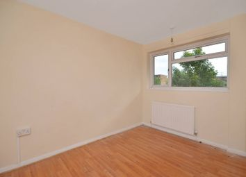 3 bed maisonette to rent in Station Road E7, Forest Gate,