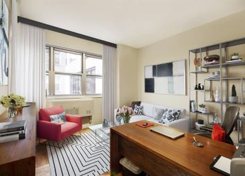 Thumbnail 1 bed apartment for sale in 11 Fifth Avenue, New York, New York, United States Of America