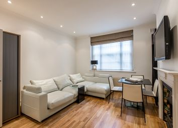 Thumbnail 1 bed flat to rent in Orsett Terrace, Hyde Park