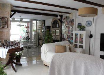 Thumbnail 3 bed maisonette for sale in Swieqi, Malta