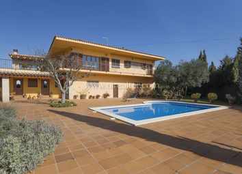 Thumbnail 6 bed cottage for sale in Albons, Albons, Spain