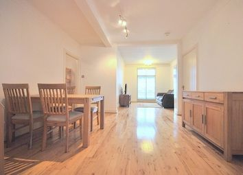 Thumbnail 2 bed flat to rent in Ivor Court, Gloucester Place, Regent's Park, London