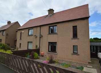 Thumbnail 2 bed property for sale in Upper Burnmouth, Burnmouth, Eyemouth, Berwickshire, Scottish Borders