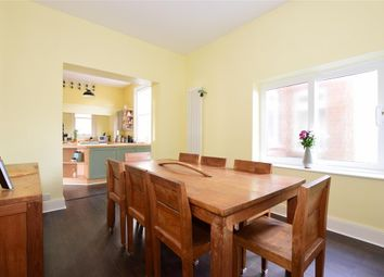 Thumbnail 5 bed detached house for sale in Cypress Road, Newport, Isle Of Wight