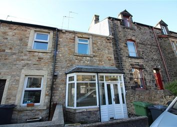 Thumbnail 1 bed property for sale in Grasmere Road, Lancaster