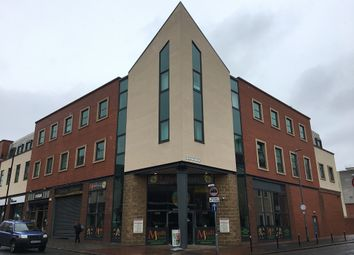 Thumbnail Office to let in Suites 4 (A-C), Englishgate Plaza, Carlisle