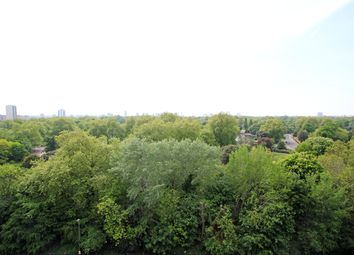 Thumbnail 3 bed flat for sale in 334 Queenstown Road, Battersea Park, London