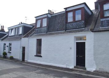Thumbnail 4 bed terraced house to rent in Balmoral Terrace, Aberdeen