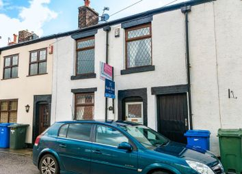 Thumbnail 3 bed terraced house for sale in Brook Street, Adlington, Chorley