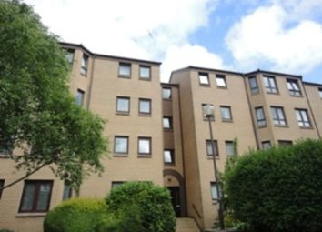 Thumbnail 2 bed flat to rent in Cleveland Street, Glasgow