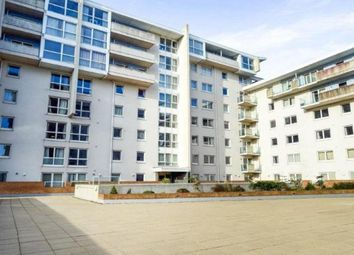 Thumbnail Studio for sale in Hansen Court, Century Wharf, Cardiff Bay