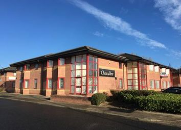 Thumbnail Office for sale in 29 & 30 Brenkley Way, Blezard Business Park, Newcastle Upon Tyne, Tyne And Wear