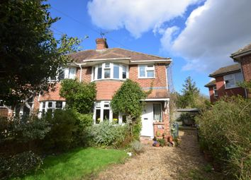 3 bed semi-detached house for sale in Cherry Drive, Canterbury CT2
