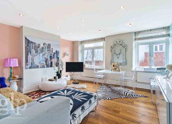 Thumbnail 2 bed flat to rent in Winnett Street, Soho