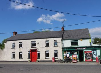 Thumbnail Property for sale in Commons, Louth Village, Ireland