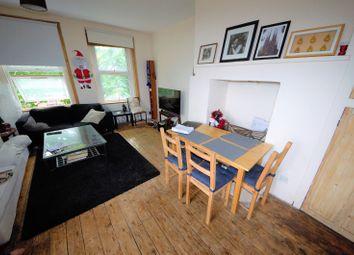 Thumbnail 3 bedroom terraced house to rent in Widdenham Road, Islington