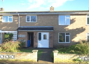 Thumbnail 3 bedroom property to rent in Sale Road, Norwich