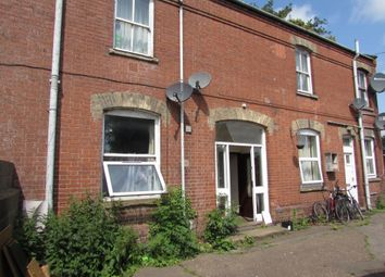 1 bed flat for sale in Leverington Road, Wisbech PE13