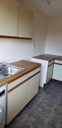 Thumbnail 2 bed flat to rent in Greenrigg Road, Cumbernauld, Glasgow