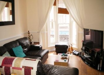 Thumbnail 2 bedroom flat to rent in Old Christchurch Road, Bournemouth