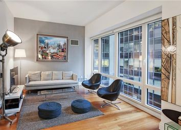 Thumbnail 2 bed apartment for sale in 33 West 56th Street, New York, New York State, United States Of America