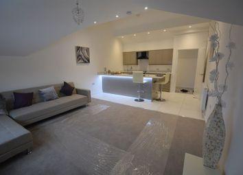 2 bed flat for sale in Oak End Way, Gerrards Cross SL9