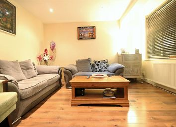 Thumbnail 5 bed terraced house to rent in Sewardstone Road, London