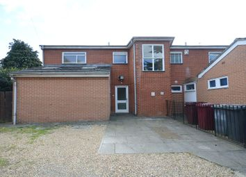 Thumbnail 1 bed flat to rent in Peppard Road, Caversham, Reading