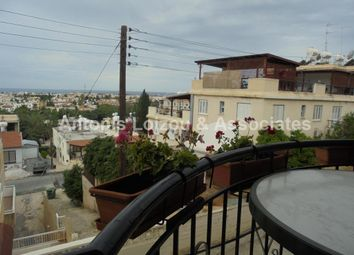 Thumbnail 2 bed property for sale in Paphos, Cyprus