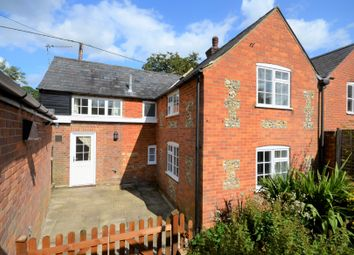 Thumbnail 3 bed cottage to rent in Swan Bottom, The Lee, Great Missenden
