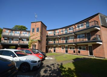 Thumbnail 2 bed flat to rent in Priory Court, Berkhamsted