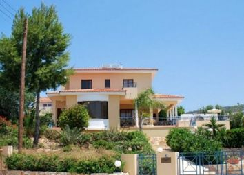 Thumbnail 5 bed villa for sale in Sea Caves, Sea Caves, Paphos, Cyprus