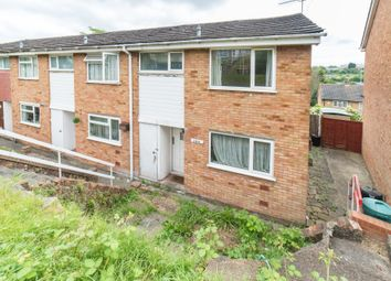 Thumbnail 3 bedroom semi-detached house for sale in Devon Road, Luton