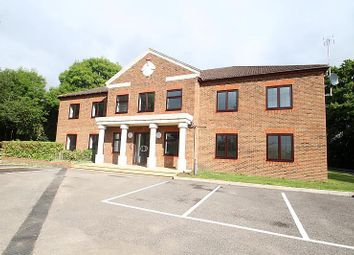 Thumbnail 2 bed flat to rent in Fernhill House, Fernhill Road, Horley