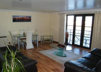 Thumbnail 2 bed flat to rent in 2 Mavisbank Gardens, Glasgow