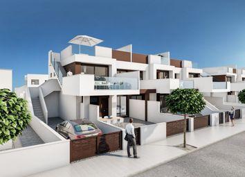 Thumbnail 2 bed bungalow for sale in 03191 Torre De La Horadada, Alicante, Spain