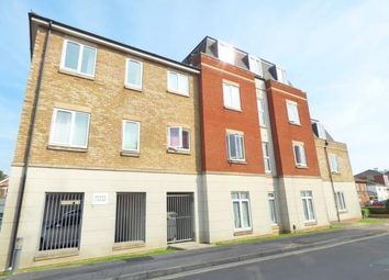 2 bed flat for sale in 34 Forton Road, Gosport, Hampshire PO12