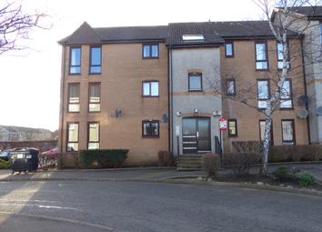 Thumbnail 2 bedroom flat to rent in Echline Rigg, Edinburgh