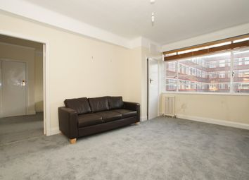 Thumbnail 1 bedroom flat for sale in Balham High Road, Balham