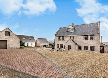 Thumbnail 6 bed detached house for sale in Portland Bill, Portland, Dorset