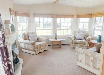2 bed bungalow for sale in Stella Sunrise, North Seaton, Ashington NE63