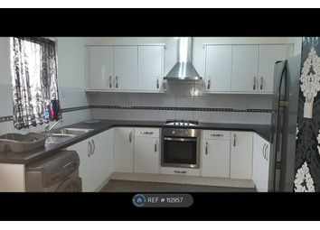 1 bed flat to rent in Goring Road, Coventry CV2
