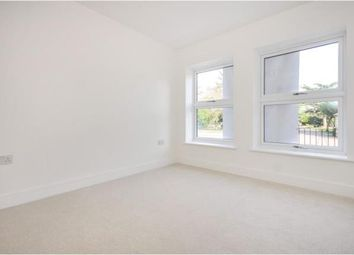 Thumbnail 2 bed flat for sale in Canmore Court, 113 Queens Road, Croydon, Surrey