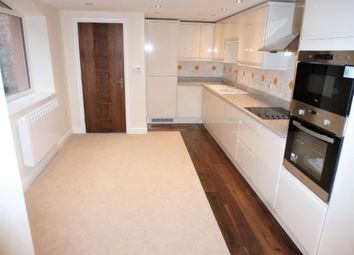 Thumbnail 1 bed flat for sale in Bank Street, Wakefield, Wakefield, West Yorkshire