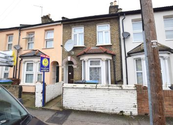2 bed property for sale in Downsell Road, London E15