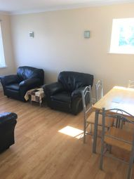 Thumbnail 2 bed flat to rent in Lexden Drive, Lexden Court, Goodmayes