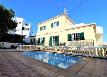 Thumbnail Property for sale in Lagos, Algarve, Portugal