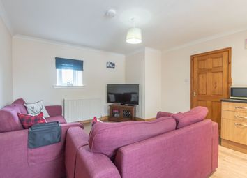 Thumbnail 3 bed flat for sale in 11 Southesk Place, Ferryden, Montrose
