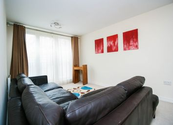 2 bed flat to rent in Liberty Place, 26-38 Sheepcote Street, Birmingham B16