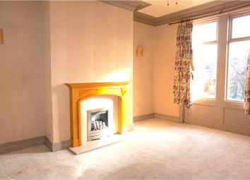 Thumbnail 3 bed end terrace house for sale in Ashgrove Terrace, Brighouse